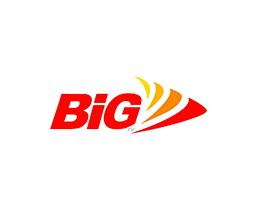 BigTV