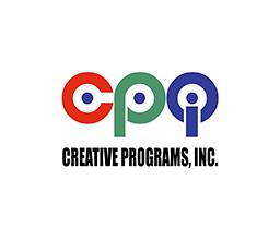 Creative Programs