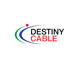 DestinyCable