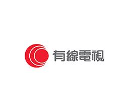 CableTV-hk