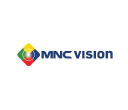 MncVision