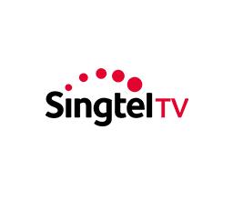 SingtelTV