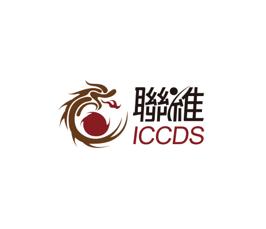 ICCDS / PowerFull