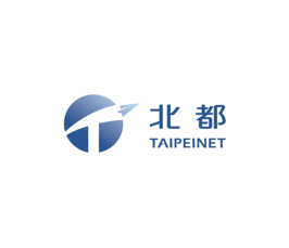 Taipei Net