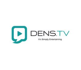 Dens.TV